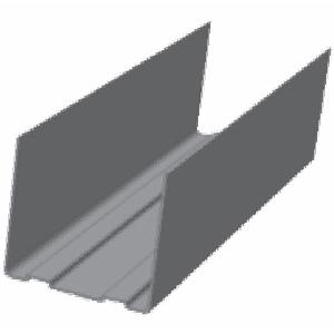 Profile ceiling