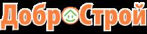 Ю-МЕТ - производитель и поставщик металлического профиля и комплектующих для сети Добрострой