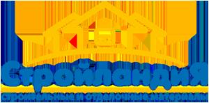 Ю-МЕТ - производитель и поставщик металлического профиля и комплектующих для сети Стройландия