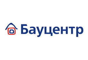 Ю-МЕТ - производитель и поставщик металлического профиля и комплектующих для сети baucentr