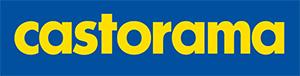 Ю-МЕТ - производитель и поставщик металлического профиля и комплектующих для сети Castorama