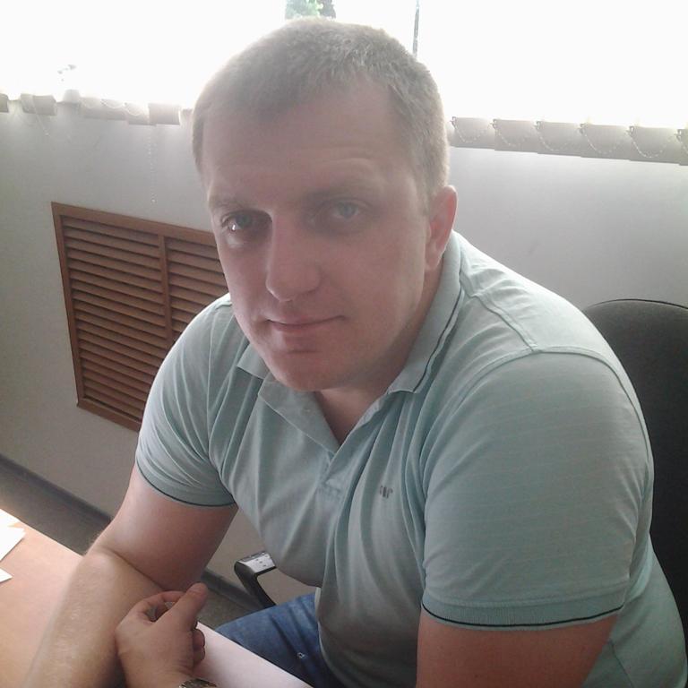 Рыльков Вячеслав Григорьевич