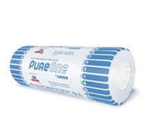 URSA PureOne 37RN