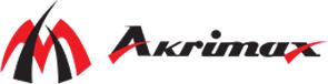 Akrimax
