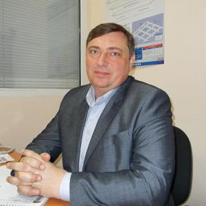 Письменский Василий Васильевич