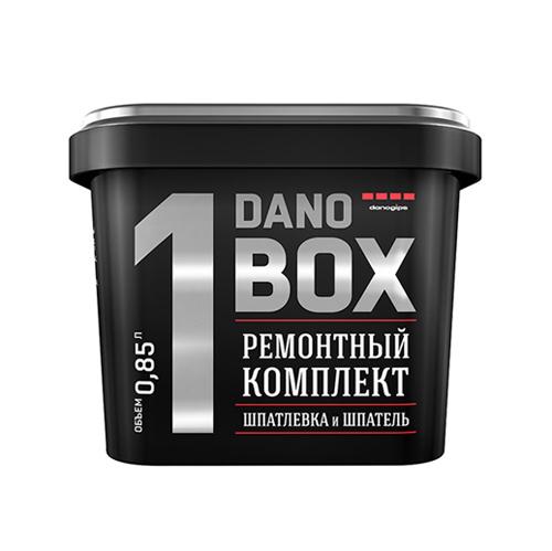 DANO BOX 1